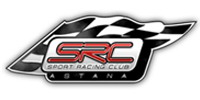 Sport racing club Astana